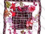 批发供应真丝丝巾,睡衣蚕丝被等丝绸家居服