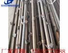 专业生产加工钢花管 超前小导管 钢锚管 隧道管棚管