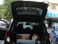 什么车能安装电动尾门,价格贵吗哪里有专业改装店