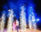 上海求婚表白/浪漫惊喜/道歉挽回/生日纪念日惊喜等