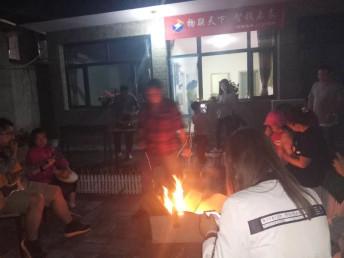 深圳罗湖旅行社联系