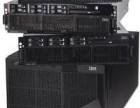 丰台区服务器拆机16G32G内存回收