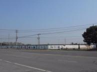 江阴市青阳镇小桥村锡澄路东侧商业土地出售