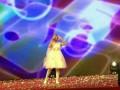 大兴黄村少年儿童声乐(唱歌)课外兴趣培训班