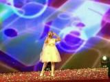 大興黃村少年兒童聲樂 唱歌 課外興趣培訓班