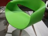 广西厂家直销办公家具休闲椅