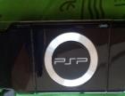 PS2和PSP2000游戏机