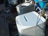 洛阳洗衣机回收 洛阳二手洗衣机回收
