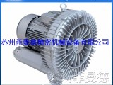高压旋涡泵高压鼓风机旋涡气环泵