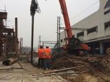 合肥鋼板出租-蜀山區鋪路鋼板租賃-鋪路墊路