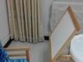 儿童多功能餐椅