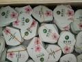 做平顶山酒店牙签的工厂 印标筷子套房卡套 扁平牙线
