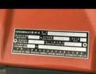 雪佛兰 乐骋 2008款 1.4L 手动