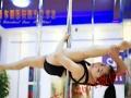 淮南学舞蹈、钢管舞、爵士舞、现代舞哪家舞蹈培训学校比较好呢