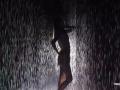 兰州雨屋展览展示雨屋展览厂家