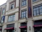 高新区沿街店面性价比高买一层用3层年收入6个点