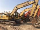 阿克苏乌什微型二手小挖机转让 二手挖掘机价格