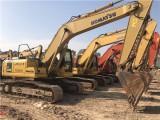 鄭州經開區二手挖掘機轉讓出售各種型號,噸位,品種挖掘機