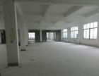 惠东工业区山间集 仓库 2000平米出租