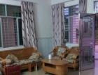 三亚海棠湾林旺 近301医院 5室2厅 简装 拎包入住