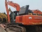 小松 PC220-2 挖掘机          (小松350和2