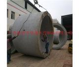 玉林钢筋水泥管批发哪里能买到优质水泥管