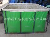 折叠水池 移动水池 TPU水池厂家直销 可定制橡塑容器水池
