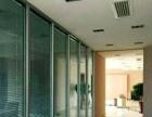 人民广场北奥斯卡上品公馆110平高端商务办公区