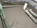 承接灌漿補漏補強 衛生間防水補漏 天面防水補漏