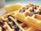 格子Q教程_糖葫芦教程资料_韩国炸鸡加盟6卖集一店