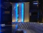 成都沙发翻新承包酒店KTV网吧软硬包定做专业30年