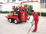 路面灌缝机 沥青灌缝机 马路养护专家