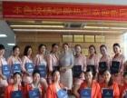 广州最好的美容化妆纹绣学校-本色纹绣学院