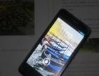 全新TCLJ630T移动3G手机双卡双待