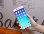 天津OPPOR11手机分期付款专卖店