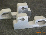 提供优质水切割、水切割加工金属有色金属、有机板等
