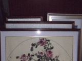 貴陽相框畫框定做 專業裝框裱畫 品質上乘