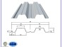 1.2mm钢结构承重板价格 1.2mm钢结构承重板价格表