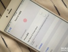 金色iPhone6Plus,有正品发票