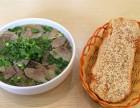 阜阳牛肉汤技术培训,阜阳小吃培训哪家好吗?