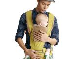 抱抱熊腰凳宝宝腰凳背带夏季款多功能腰凳抱婴腰凳婴儿腰凳C06