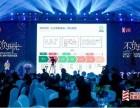 2020年5月上海美博会具体时间几号-2020年上海美博会