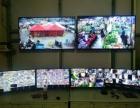 深圳福田区网络布线 专业弱电工程 监控安装 IT外包