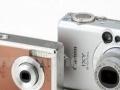 佳能相机九成新低价出售