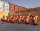 上海演出礼仪公司