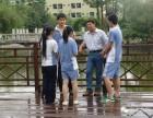 深圳升学率好的民办私立学校 深圳市富源学校高中部