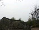 泾县查济旅游区 2室1厅1卫 600平米