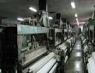 湖南二手喷水织机回收-韶山二手喷水织机回收