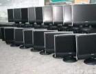 越秀区小北路电脑回收 办公设备回收电话