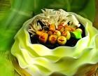 广州蛋糕加盟榜,达妃雅烘焙加盟吃出品位